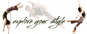 explore your style