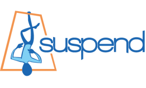 suspend-main-logo