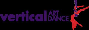 VAD-Logo-web