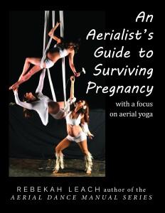 aerial-yoga-prenatal-cover