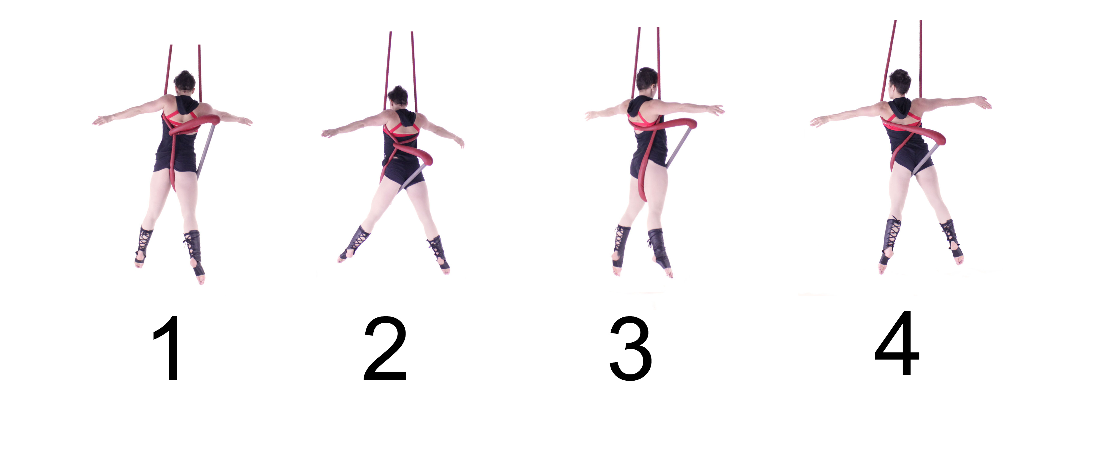 trapeze moves2