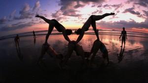 beach-acro-BR