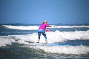 surfing-BR